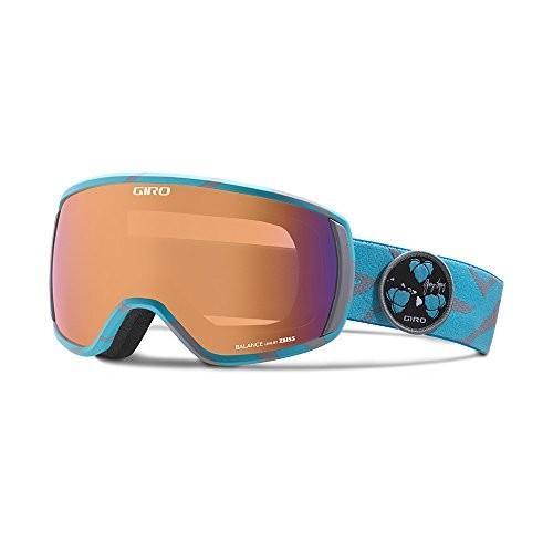 【予約】 Giro Balance Balance Ltd Snow Goggles Blue/Titanium Gerry Lopez Blue/Titanium Giro Ocean - Persimmon Boost【並行輸入品】, 呉服和装小物中村:b78285c8 --- airmodconsu.dominiotemporario.com