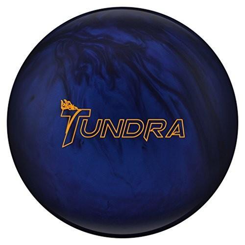 【超お買い得!】 Track Tundra Bowling Ball, Deep Blue Pearl, 15 lb 並行輸入品, ホテルアメニティ マイン通販 61397286