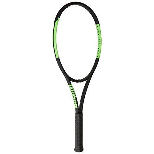 人気商品は Wilson Blade CV 98 18X20 CV Tennis Racquet (4 18X20 1 並行輸入品/8) 並行輸入品, 高橋芳郎タンス店:b7308491 --- airmodconsu.dominiotemporario.com