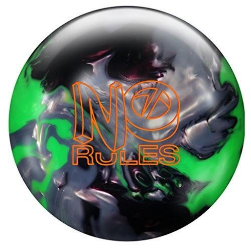 品質満点 Roto-Grip No Rules Pearl Bowling Ball, 15 lb 並行輸入品, BASE UNION 20a1a0af