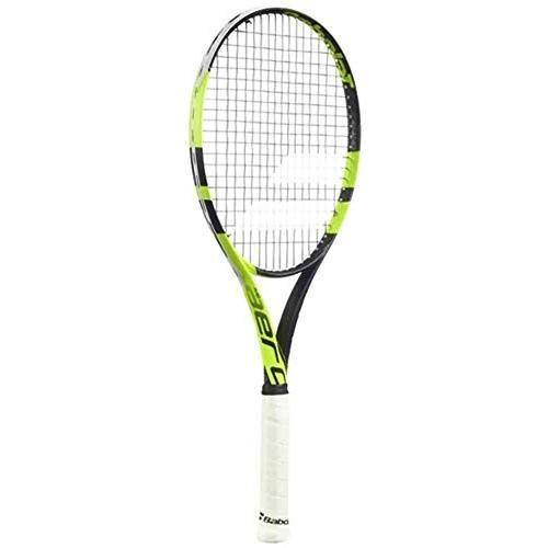 流行 Babolat 並行輸入品 Pure Aero (House Lite Tennis Racquet (House Racquet String, 4-1/8) 並行輸入品, ミナミウワグン:a4a4dfb4 --- airmodconsu.dominiotemporario.com
