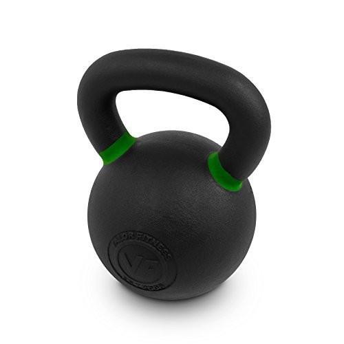 激安の Valor Fitness PKB-53 kg/53 24 kg/53 PKB-53 lb Premium Kettlebell Fitness【並行輸入品】, イケダシ:a4403718 --- airmodconsu.dominiotemporario.com