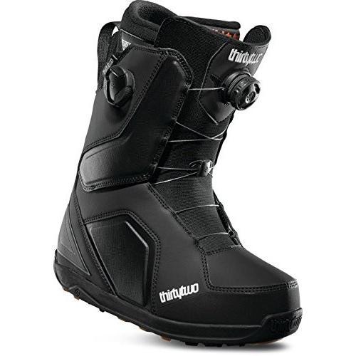 【一部予約!】 thirtytwo BINARY BOA '17, Black, BOA 11.5 Black, 11.5 並行輸入品, 【お得】:4633c550 --- airmodconsu.dominiotemporario.com