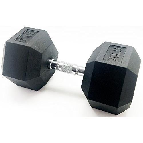 福袋 BalanceFrom GoFit All-Purpose Weights, Dumbbell, GoFit 70 70 pounds【並行輸入品 BalanceFrom】, 介護生活雑貨のライフプラザ:aa491d4f --- airmodconsu.dominiotemporario.com