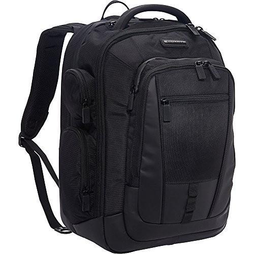 超特価SALE開催! Samsonite Prowler ST6 Laptop Backpack Prowler - TSA-Approved ST6 - Tablets Fits Up To 17.3 Inch Laptops & Tablets - (Black)【並行輸入品】, 【楽天最安値に挑戦】:2d258348 --- fresh-beauty.com.au