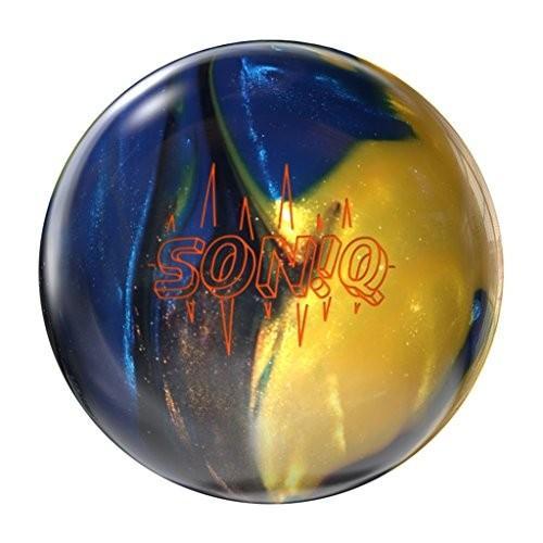【保存版】 Storm Soniq Blue/Bronze/Gold, 15lbs 並行輸入品, ニタグン 8c2893b6