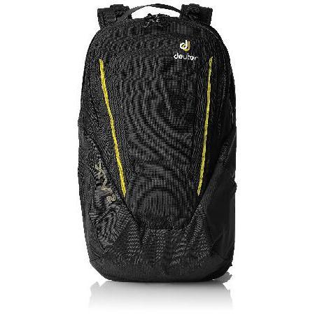 【お買得!】 Deuter XV - 2 Deuter Backpack - Navy/Midnight【並行輸入品 Backpack】, ソトメチョウ:883c9f33 --- fresh-beauty.com.au