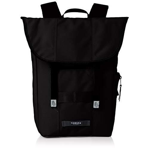 大きい割引 Timbuk2 Jet Swig 1620-3-6114 Swig Backpack, Backpack, Jet Black【並行輸入品】, ヒコネシ:c570fb6d --- fresh-beauty.com.au