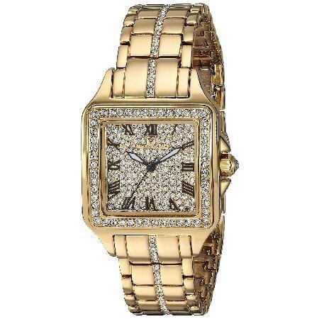 最高の品質 Christian Van Sant Women's Gold, Splendeur Quartz Watch with Stainless-Steel Stainless-Steel 並行輸入品 Strap, Gold, 16 (Model: CV4621) 並行輸入品, The Meat Guy(ザミートガイ):08f02306 --- airmodconsu.dominiotemporario.com