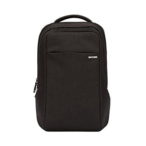 【代引可】 Incase ICON ICON Slim Backpack Backpack With Woolenex【並行輸入品 Incase】, 毛糸手芸コットン 柳屋:09c31226 --- fresh-beauty.com.au
