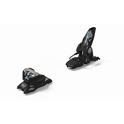 【人気急上昇】 Marker Griffon - 13 ID Ski Bindings 2019 Marker 13 - Black 110mm 並行輸入品, エンドーラゲージストア:333ddb04 --- airmodconsu.dominiotemporario.com