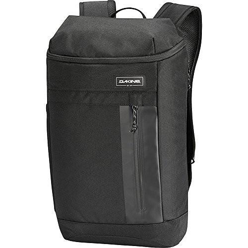 ホットセール DAKINE Concourse 25L Ski Bag (Black)【並行輸入品】, 野栄町 58ff36c9