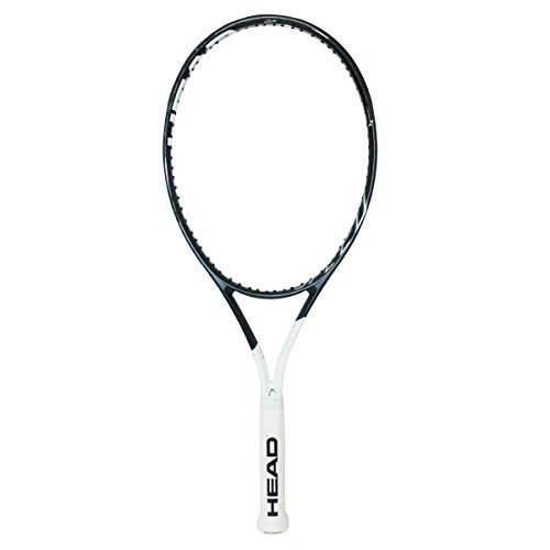 最新人気 HEAD Graphene 360 Speed Graphene MP Racquet Tennis Racquet Speed (4 5/8