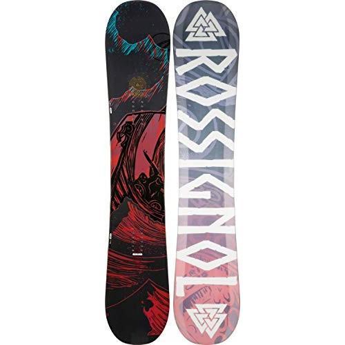流行 Rossignol Angus Sz Snowboard Mens Sz 158cm Rossignol【並行輸入品 Mens】, オオミヤク:a5f748ab --- airmodconsu.dominiotemporario.com