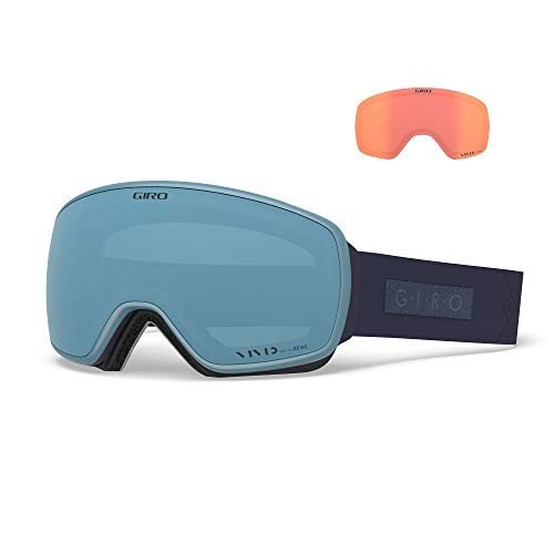 数量限定セール  Giro Midnight Eave Eave Womens Snow Goggles Midnight Snow Velvet【並行輸入品】, ミナミカタマチ:3e0906d0 --- airmodconsu.dominiotemporario.com