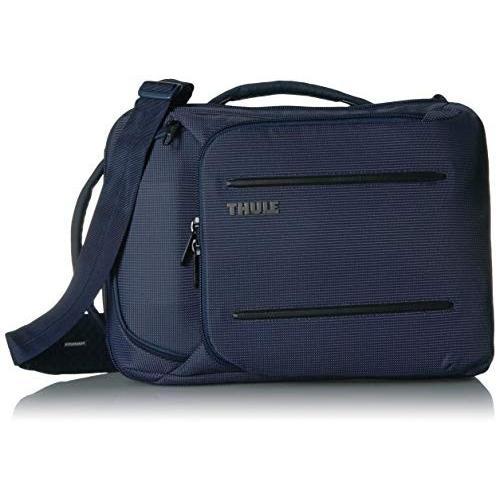 有名な高級ブランド Thule Crossover 2 Convertible Thule Laptop 15.6