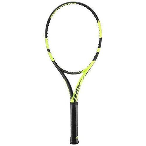 全ての Babolat Pure Aero Tennis Racquet 4 1/8 並行輸入品, シューマートワールド cf7110df