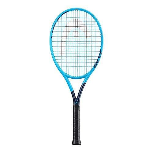 最高 HEAD Graphene 360 Instinct LITE Tennis Racquet (4 3/8