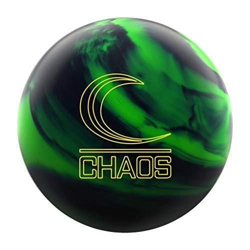 買取り実績  Colombia 300 Chaos 13lbs 並行輸入品, 佐伯郡 63394700