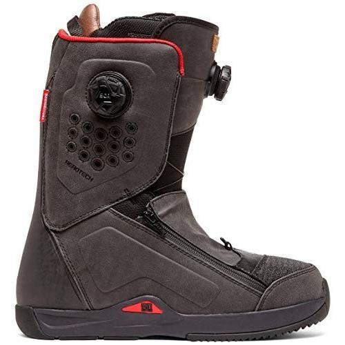 珍しい DC Travis Rice BOA Snowboard Boots Mens Sz 10 Black 並行輸入品, 曲げわっぱと漆器 みよし漆器本舗 fad7a3e4
