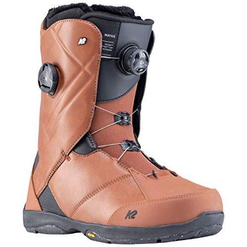 超安い品質 K2 Maysis Snowboard Boot Mens 並行輸入品, ワケチョウ fe06b65c
