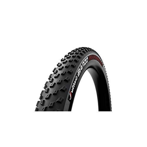 正式的 Vittoria Barzo G2.0 Vittoria XC-Trail/TNT 27.5x2.6 Barzo Tire, Anthracite【並行輸入品 G2.0】, ベニヤビューティー:3ec5cba9 --- airmodconsu.dominiotemporario.com