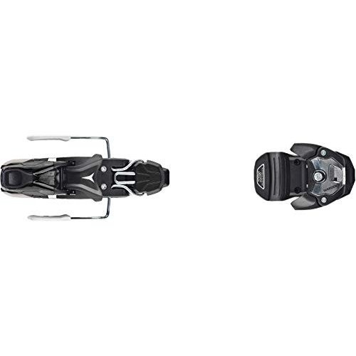 【予約中!】 Atomic Warden MNC 11 MNC 並行輸入品 Ski Bindings Black Black/Black/Black 115mm 並行輸入品, 生活まるまる隊:ea00c7e3 --- airmodconsu.dominiotemporario.com