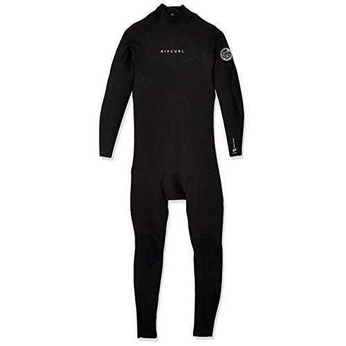 欲しいの Rip Curl Zip Dawn Patrol 3/2 並行輸入品 Back Zip 3/2 Fullsuit Wetsuit 並行輸入品, 建材OFF:bdb0bad5 --- airmodconsu.dominiotemporario.com