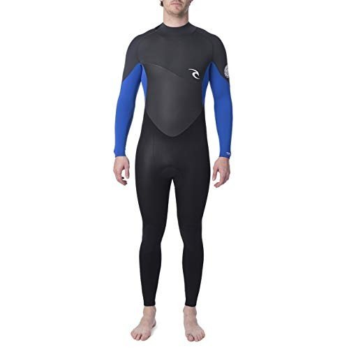 最前線の Rip Curl Omega Rip Curl 3/2 Back Zip Fullsuit Fullsuit Wetsuit 並行輸入品, OTOZO-IN'DE'X:3297d6b5 --- airmodconsu.dominiotemporario.com