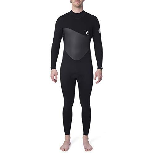 史上一番安い Rip Curl Omega 3/2 Back Zip Fullsuit Wetsuit 並行輸入品, BOTANIC GARDEN 7f375af4