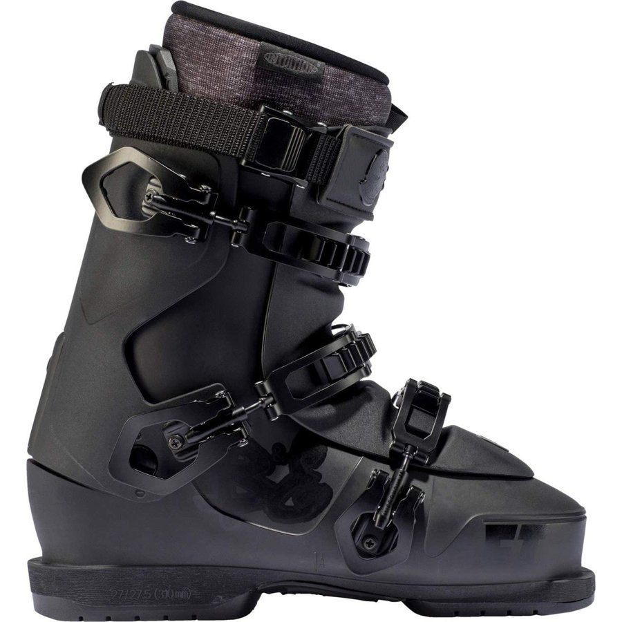 最も完璧な Full Tilt Ski B&E Pro LTD 9.5 Ski Boots Mens Sz B&E 9.5 (27.5) 並行輸入品, ベビー キッズ28:aa9df958 --- airmodconsu.dominiotemporario.com