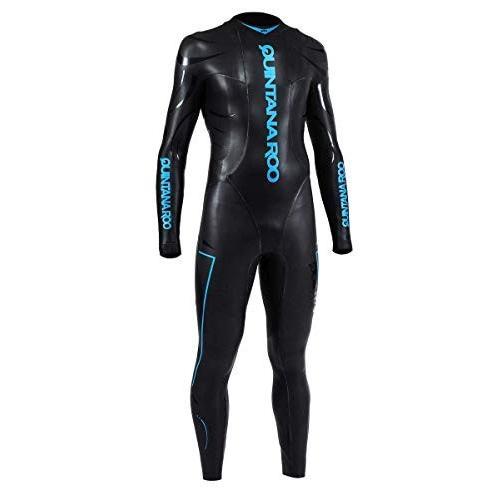 ふるさと納税 Men's HYDROsix Triathlon Wetsuit | Ironman & USA Triathlon Approved 並行輸入品, 柴田町 0840811e