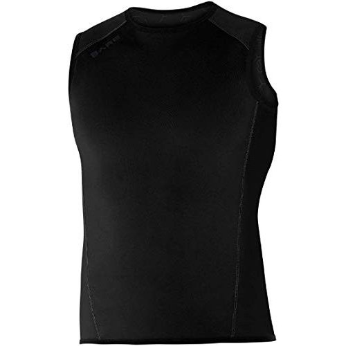日本最大の Bare Large) Mens Exowear Vest Wet/Dry Undergarment (2X (2X Large) Vest 並行輸入品, Arthur Fashion World:82f6b36a --- airmodconsu.dominiotemporario.com