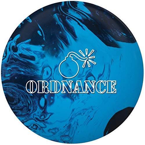 100%の保証 900 Global Ordnance 16lb 並行輸入品, CAR PLUS 2d9d2390