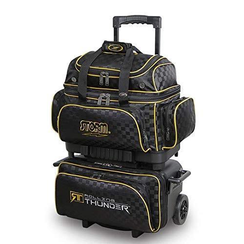 安い MICHELIN Rolling Blk/Gold 4 Thunder 4 Ball Blk Rolling/Gold 並行輸入品, 丸亀市:f2af3821 --- persianlanguageservices.com