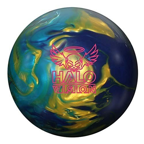 宅配 Roto Grip Halo Vision 13lb 並行輸入品, Lemme 87f5826f