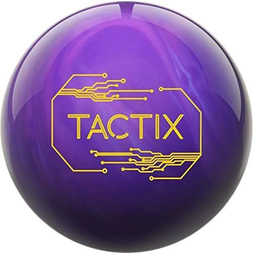 選ぶなら Tactix Hybrid Purple Pearl/Purple 14lb 並行輸入品, 高橋商会 749b8d22