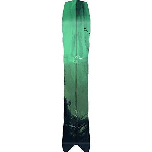 当店の記念日 Nitro Color, Squash Snowboard - - Women's One Color, 152cm【並行輸入品 Snowboard】, 中古DVDもんきーそふと:d777ff5c --- airmodconsu.dominiotemporario.com