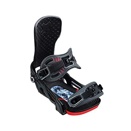 驚きの安さ Bent Metal Cor-Pro - Metal Snowboard Bindings Snowboard 2020 - Large/Grey【並行輸入品】, ReRe(安く買えるドットコム):734fb666 --- airmodconsu.dominiotemporario.com