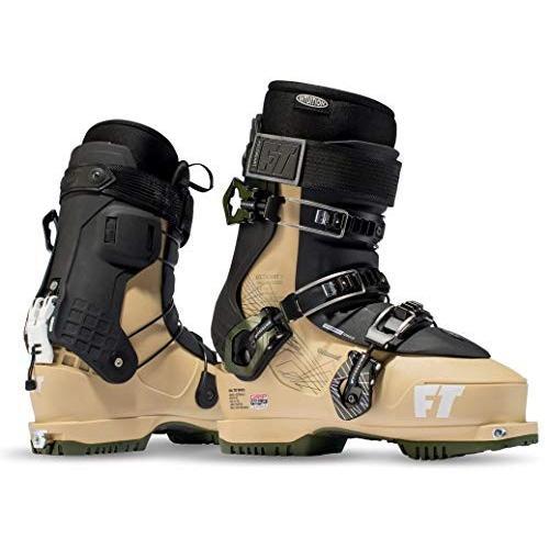 【新発売】 Full Boots Tilt Ascendant 並行輸入品 Ski Ski Boots (27.5) 並行輸入品, Barbie.Bloom.Studio:4c39af85 --- airmodconsu.dominiotemporario.com