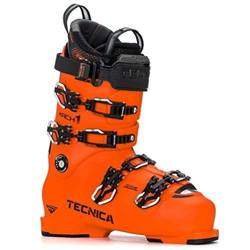 日本限定 Tecnica 130 Mach1 MV 130 30.5 Ski Boot- 2020 One Color, Tecnica 30.5 並行輸入品, 岩瀬村:a9027688 --- airmodconsu.dominiotemporario.com