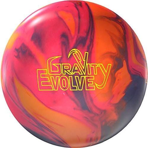 魅力的な MICHELIN Gravity Evolve 14lb 並行輸入品, COX ONLINE SHOP 0967f3f5