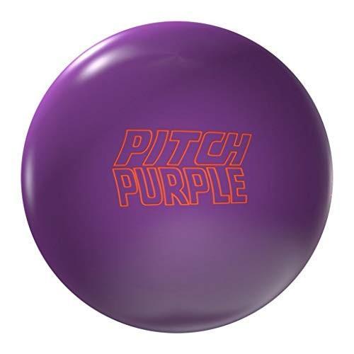 バーゲンで MICHELIN Storm Pitch Purple 13lb 並行輸入品, TEES FACTORY (ティーズ) 57aa2632