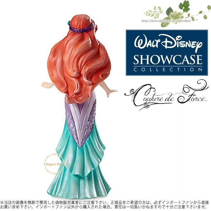 4053354 Ariel Art D/éco Enesco Show Case