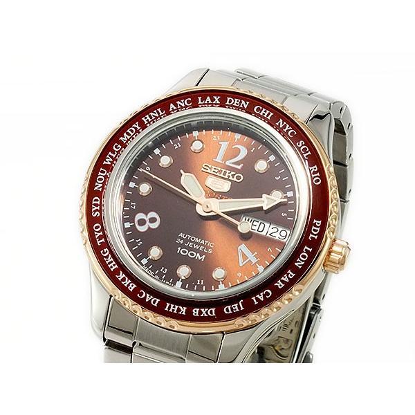 最も完璧な セイコー ファイブ SEIKO 5 スポーツ SPORTS 自動巻 ユニセックス 腕時計 SRP370J1, DEFF大きいサイズメンズ c10b808e