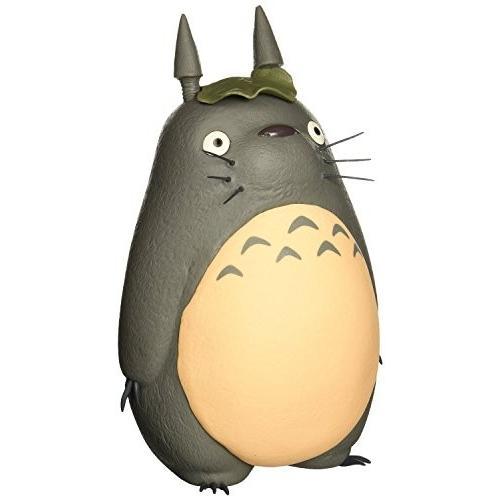 Benelic My Neighbor: Big Totoro Bank Statue