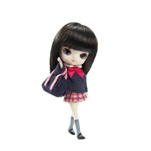 Pullip Little Dal Iena Doll