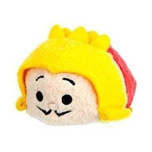 Disney Exclusive Tsum Tsum 3.5 Inch Mini Plush King of Hearts by Disney Store