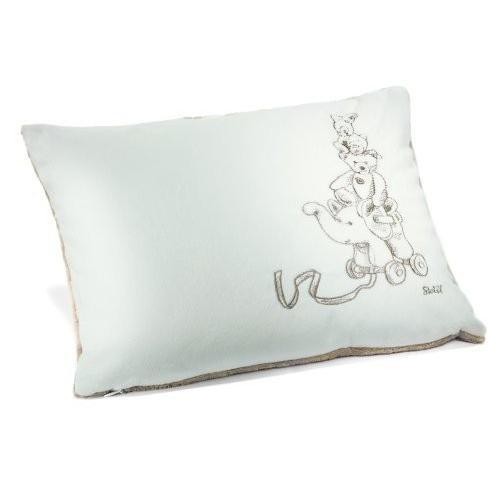 Cuddly Cushion, 15.7''