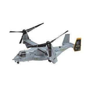 HASEGAWA 01571 1/72 MV-22B Osprey USMC おもちゃ